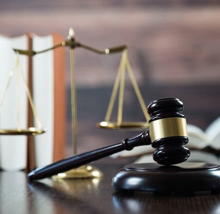 adwokat-odszkodowania-warszawa